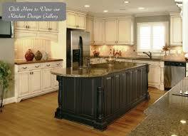 kitchen design jacksonville fl. kitchen design gallery jacksonville photo of good center fl countertops minimalist o