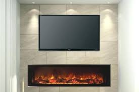 recessed wall electric fireplace recessed wall mounted electric fireplaces electric allure recessed wall mounted electric fireplace