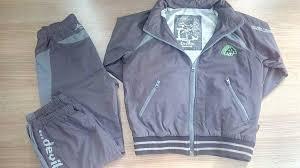 Спортивный <b>костюм roberto cavalli</b> на мальчика 107 купить в ...