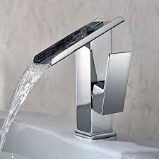 modern bathroom accessories. Offers Modern Bathroom Accessories Better Than Unique And Remodel Gorgeous Positive 3