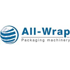 Billedresultat for all-wrap machine
