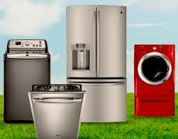 appliance repair hendersonville nc.  Repair Tired Of Searching Multiple Webites To Find The Best Appliance For Your  Home Throughout Appliance Repair Hendersonville Nc