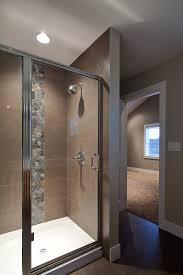 bathroom mosaic tile designs. Wonderful Bathroom Mosaic Tile Designs Window Modern At Set