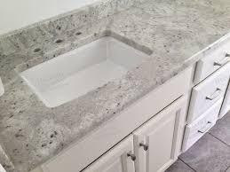 new river white granite countertops color model no hgj159 new river white color white origin sri lanka material granite