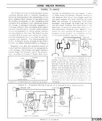 Lionel E Unit Wiring Diagram rkva4w with lionel train wiring diagram