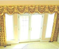 yellow valance gingham curtains sheet valances for kitchen yellow valance gingham curtains single sheet kitchen valances