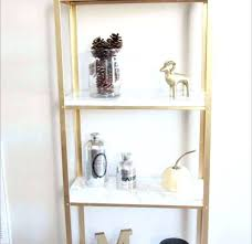 glass bookshelf ikea billy bookcase with glass doors