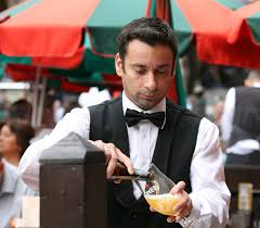 hospitality jobs sydney melbourne delivering the best candidates hospitality jobs in sydney and melbourne