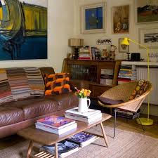 charming eclectic living room ideas. Endearing Eclectic Living Room Furniture With 20 Modern Design Ideas Rilane Charming