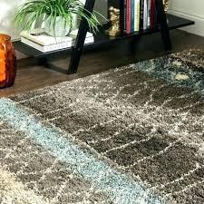 area rugs under 100 area rugs under 9x12 area rugs under 100