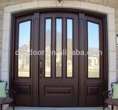 Attractive Main Entrance Doors For Homes Front Doors Exterior