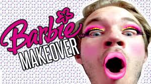 virtual makeover games pc