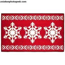 outdoor rugs new outdoor rugs medium size of area rugs at area rugs large