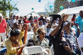 inglewood ca official website 2017 earth day jazz fest photo gallery