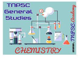 TNPSC.Academy   The Best Free Online Academy for TNPSC Preparation
