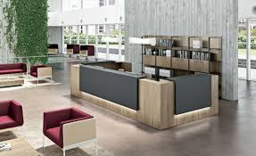 office reception furniture designs. Office Reception Desks Furniture Designs