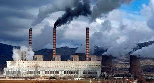 Загрязнение окружающей среды виды источники проблемы Загрязнение атмосферы