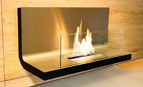 wall mounted gas fireplace wall mounted natural gas fireplaces ventless