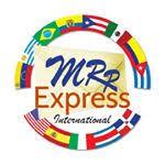 Express MRR Internacional (@expressmrr) Followings | Instagram photos,  videos, highlights and stories