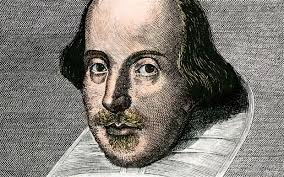 william shakespeare essay his life