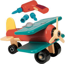 Year Baby Boy Indian 1 Birthday 3 Child What Source Sandi. Best Toys For Old India Archive Gifts - Gift Ideas