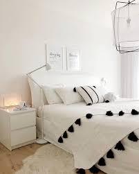 Slaapkamer Ideeën Inrichting En Decoratie Inspiratie Makeover Nl