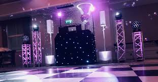 Dj Lighting Hire London Photo Booths Dj Hire For Weddings Parties Enigma