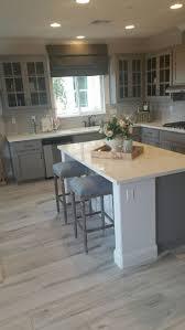 Popular Kitchen Floors Kitchen Kitchen Tile Floor Ideas Interior Design And Home