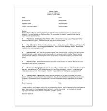 Sample Painting Contract Proposal Best Of Template Contractor Forms