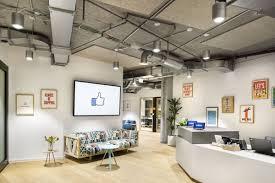 office facebook. Office Facebook