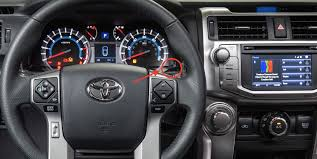 Reset Maintenance Light 2006 Toyota 4runner Oil Reset 2015