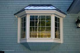 andersen window replacement glass casement