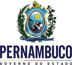 Resultado de imagem para IMAGEM GOVERNO PERNAMBUCO