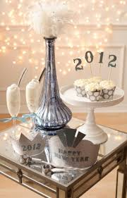 New year decorations printables