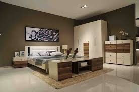 bedroom paint ideas brown. Awesome Brown Wall Colors With Bedroom Decorating Ideas Paint