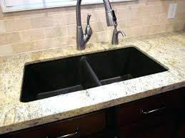 stand alone kitchen sink with cabinet free standing en sink unit stand alone drawers full size of cabinets triple archived on standard kitchen sink counter