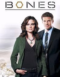 "Jual Tv Series Serial Bones Complete Season FOX Channel ""Kualitas HDTV"" agencd.com"