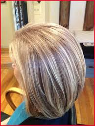 hair color that covers grey 522277 trendy hair highlights covering gray hair with highlights