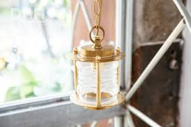 Antique Brass Pendant Light Fixtures Interior Vintage Industrial Loft Antique Brass Chandelier Pendant Light Buy Loft Lighting Brass Pendant Chandeliers Brass Pendant Light Product On