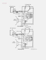 1995 champion wiring diagram wiring library general electric air compressor wiring diagram electrical wiring rh wiringforall today