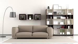 Modern Showcase Designs For Living Room Modern Showcase Designs For Living Room Good Designs For Living