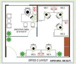 memphis office layout. office layouts for a better and good planing check them out memphis layout l