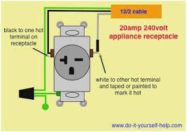 2 wire 220 volt diagram wiring diagram load 2 wire 220 volt diagram wiring diagram toolbox 2 wire 220 volt wiring diagram 2 wire 220 volt diagram