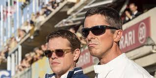 The le mans is a 24 hour french race and the oldest active sports. Ford V Ferrari How To Stream The Oscar Nominated Movie Starring Matt Damon And Christian Bale Cinemablend