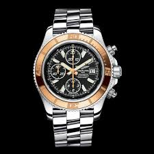 luxury breitling watches pro watches breitling luxury watches for men