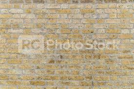 old brick wall background grunge