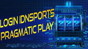 Situs Daftar Judi Slot Online Pragmatic Play - AGBOLA99 Situs Judi Slot Pragmatic Play