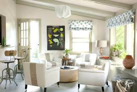 country living room designs. Living Room Country Ideas Elegant Decorating  Latest Design Trend With . Designs