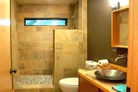 doorless walk in shower ideas shower in small bathroom shower delectable shower designs ideas for small