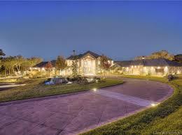 edmond real estate 2 homes for